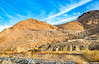 Death Valley National Park - D1-C3-0022 - 72 ppi-2