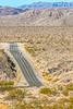 Death Valley National Park - D2-C1-1695 - 72 ppi