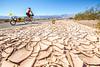Death Valley National Park - D2-C2-0025 - 72 ppi