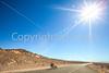 Death Valley National Park - D2-C2-0010 - 72 ppi