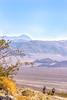 Death Valley National Park - D2-C1-1577 - 72 ppi
