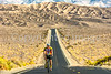 Death Valley National Park - D2-C1-0664 - 72 ppi-2