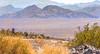 Death Valley National Park - D2-C1-1476 - 72 ppi