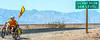 Death Valley National Park - D3-C1-0744 - 72 ppi-3