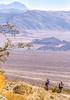 Death Valley National Park - D2-C1-1577 - 72 ppi-2
