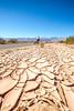 Death Valley National Park - D2-C2-0026 - 72 ppi