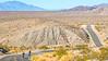 Death Valley National Park - D2-C3-0161 - 72 ppi-4