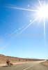 Death Valley National Park - D2-C2-0010 - 72 ppi-2