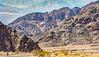 Death Valley National Park - D4-C3-0613 - 72 ppi-2