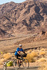 Death Valley National Park - D4-C3-0743 - 72 ppi