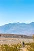 Death Valley National Park - D4-C3-0348 - 72 ppi