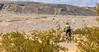 Death Valley National Park - D4-C3-0348 - 72 ppi-2