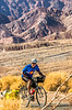 Death Valley National Park - D4-C3-0737 - 72 ppi-2