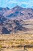 Death Valley National Park - D4-C3-0798 - 72 ppi-2