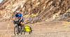 Death Valley National Park - D4-C3-0272 - 72 ppi-2