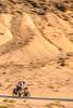 Death Valley National Park - D4-C3-0456 - 72 ppi