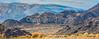 Death Valley National Park - D4-C3-0695 - 72 ppi-2