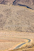 Death Valley National Park - D4-C3-0833 - 72 ppi
