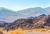 Death Valley National Park - D4-C3-0716 - 72 ppi