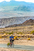 Death Valley National Park - D4-C3-0609 - 72 ppi