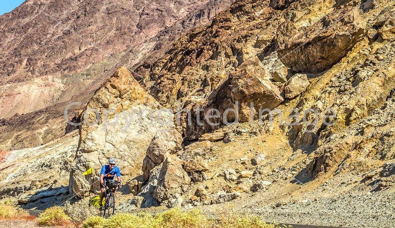 Death Valley National Park - D4-C1-0189 - 72 ppi