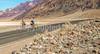 Death Valley National Park - D4-C1-0089 - 72 ppi-2