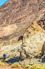 Death Valley National Park - D4-C1-0186 - 72 ppi-2