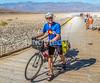 Death Valley National Park - D4-C1-0080 - 72 ppi-2