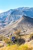 Death Valley National Park - D4-C3-0946 - 72 ppi