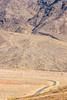 Death Valley National Park - D4-C3-0835 - 72 ppi