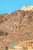 Death Valley National Park - D4-C3-1027 - 72 ppi-2