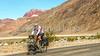 Death Valley National Park - D4-C1-0217 - 72 ppi-2