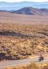 Death Valley National Park - D4-C3-1013 - 72 ppi-2