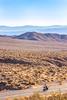 Death Valley National Park - D4-C3-1013 - 72 ppi