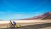 Death Valley National Park - D4-C1-0094 - 72 ppi