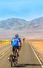 Death Valley National Park - D4-C1-0159 - 72 ppi-3