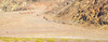 Death Valley National Park - D4-C1-0131 - 72 ppi-2