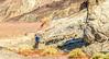 Death Valley National Park - D4-C1-0183 - 72 ppi-3
