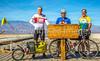 Death Valley National Park - D4-C1-0066 - 72 ppi