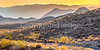 Death Valley National Park - D4-C1-0555 - 72 ppi-3