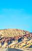 Death Valley National Park - D4-C1- - 72 ppi-4