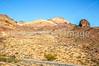 Death Valley National Park - D4-C1-0450 - 72 ppi