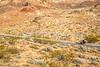Death Valley National Park - D4-C1-0446 - 72 ppi