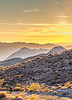 Death Valley National Park - D4-C1-0555 - 72 ppi-2