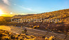 Death Valley National Park - D4-C1-0559 - 72 ppi