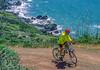 Mountain biker above Slide Ranch in Golden Gate National Recreation Area in California - 7-Edit - 72 ppi-2