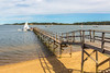 Cape Cod - Sojourn - D2-C2-0358 - 72 ppi