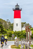 Cape Cod - Sojourn - D3-C3-0239 - 72 ppi