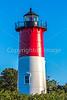 Nauset Light in Cape Cod Nat'l Seashore, MA - C1 - -0002 - 72 ppi