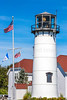 Cape Cod - Sojourn - D2-C1-0038 - 72 ppi